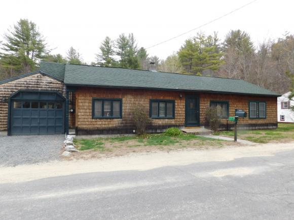 4 Middletown Rd, Roxbury, NH 03431