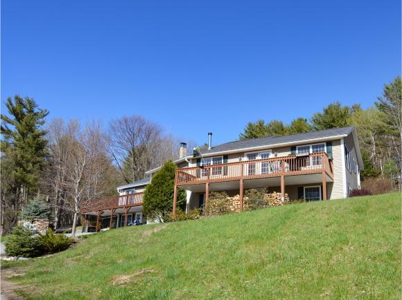 108 Mountain Dr, Gilford, NH 03249