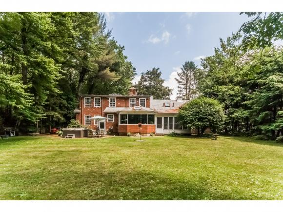 22 Meadow St, Concord, NH 03301