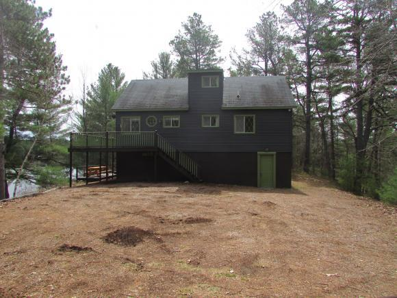 27 Windy Point Rd, Sanbornville, NH 03872