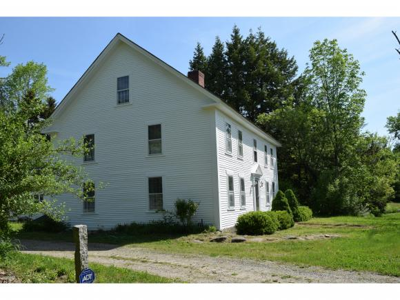 260 Clark Hill Road, New Boston, NH 03070