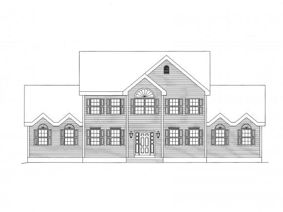 Lot 29 Post Road, Hooksett, NH 03106