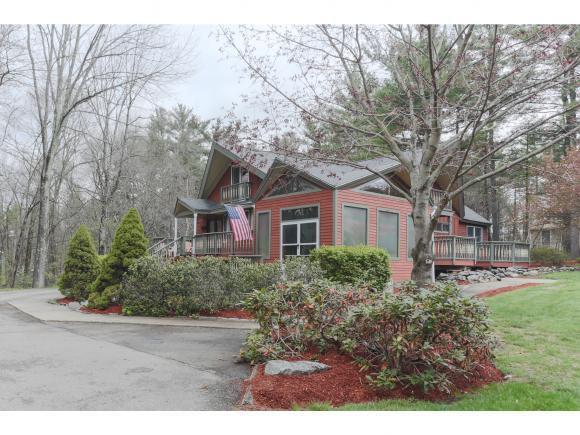 14 Gowing Rd, Hudson, NH 03051