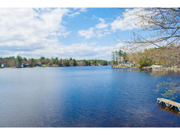 68 Wilders Grove Rd, Newton, NH 03858