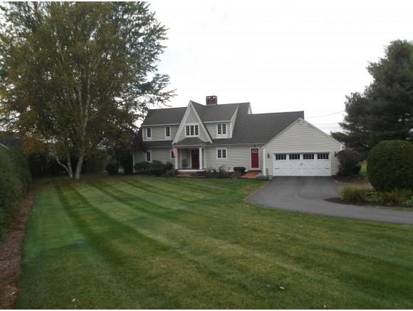 227 Mountain Rd, Concord, NH 03301