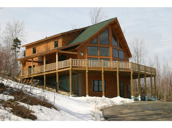 21 Pemi River Heights, Holderness, NH 03245