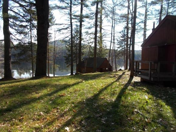67 Loon Lake Rd, Freedom NH 03836