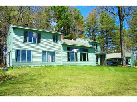 75 Burnt Hill Rd, Chichester, NH 03258