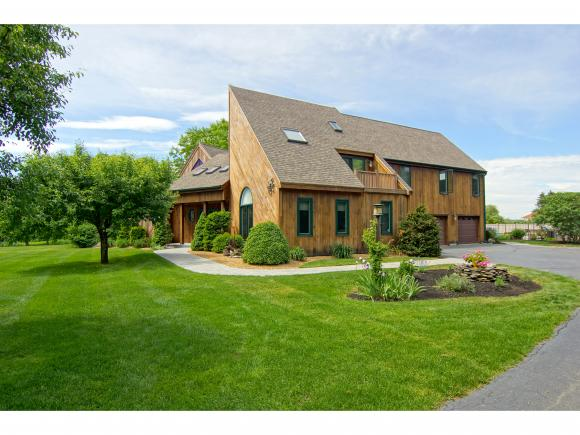 55 Stratham Heights Road, Stratham, NH 03885