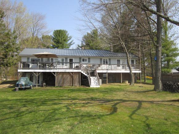 82 Rocky Point Rd, Sanbornville, NH 03872