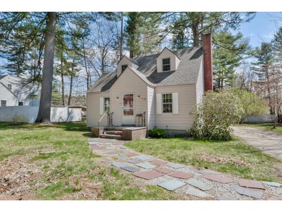 159 Grove St, Conway, NH 03860