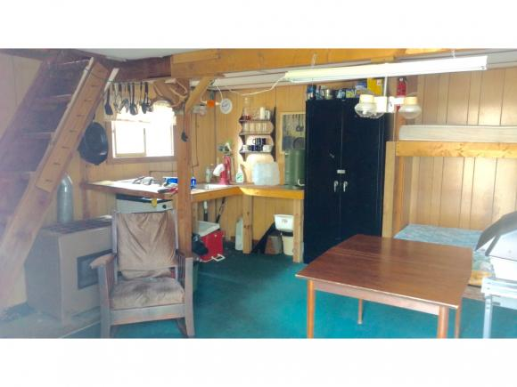 853 Bungy Road, Columbia, NH 03576