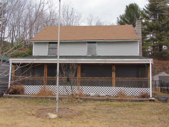 29 Nh Route 118, Canaan, NH 03741