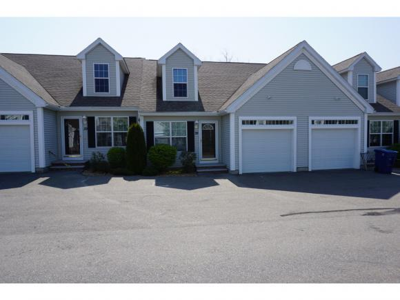 35 Brookview Rd #35, Windham, NH 03087