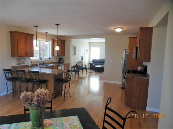 159 Haverhill Road, Chester, NH 03036