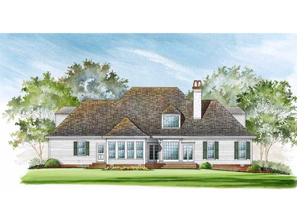 Lot 2 Foster's Drive, Dover, NH 03820