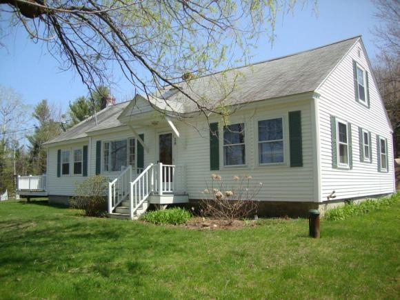 28 Atwood Rd, Wilmot, NH 03287