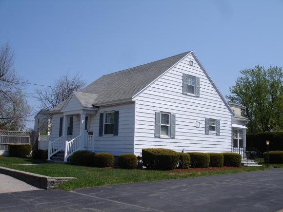 13 Maple St, Manchester, NH 03103