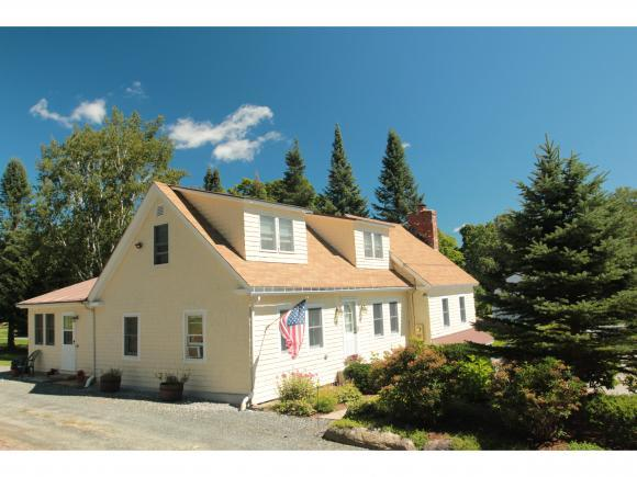 171 Burkehaven Hill Rd, Sunapee, NH 03782