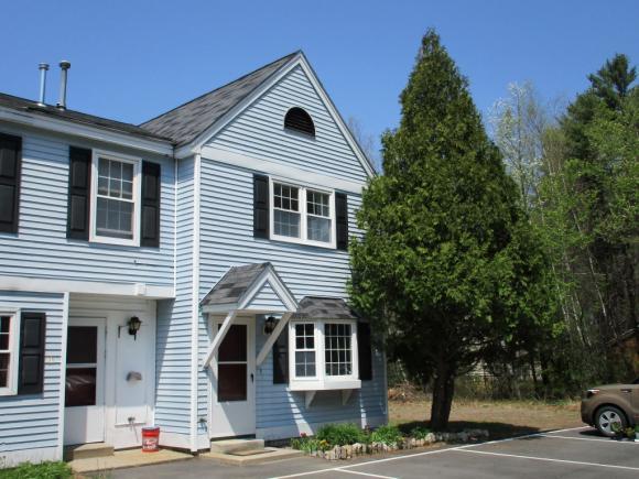 37 Millstream Lane #37, Concord, NH 03303