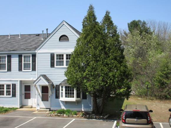 37 Millstream Ln #37, Concord, NH 03303