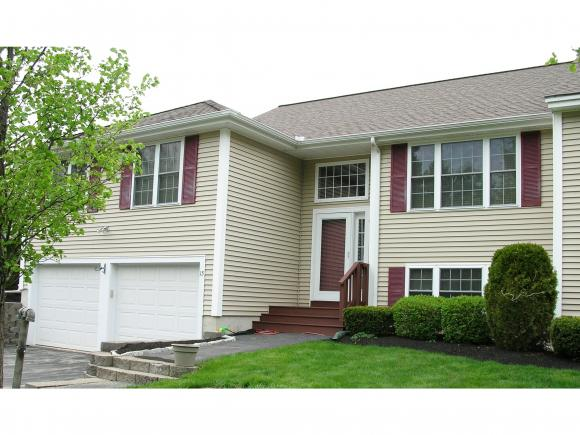 15 Forrest St #1, Hampstead, NH 03826