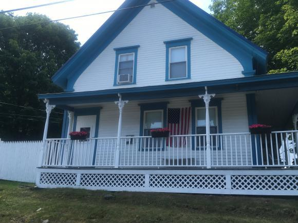 37 High St, Laconia, NH 03246