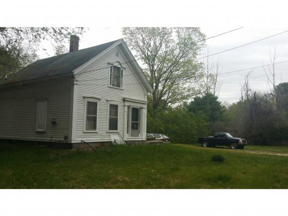 509 Tolend Road, Dover, NH 03820
