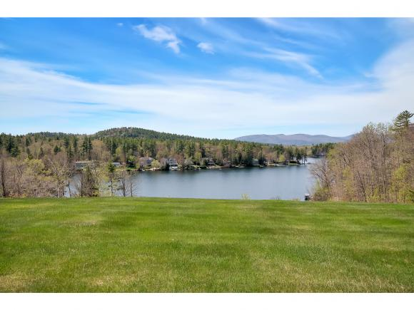 2-19 Mountain West Drive #19, Wolfeboro, NH 03894