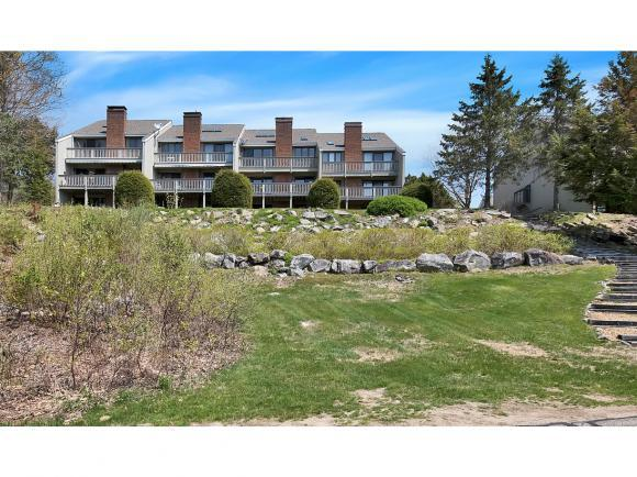 2-19 Mountain West Dr #19, Wolfeboro, NH 03894