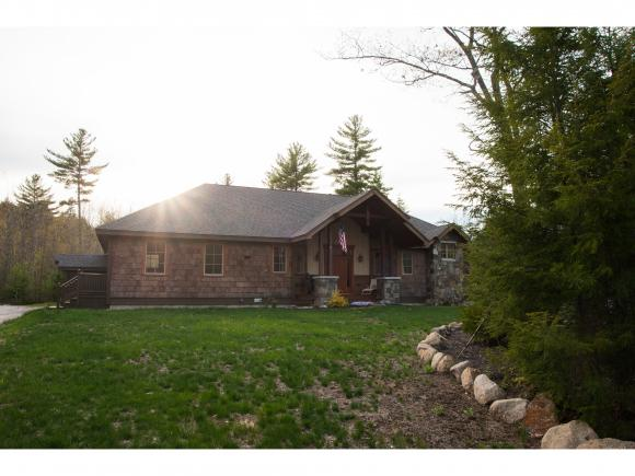 44 Swift Valley, Conway, NH 03818