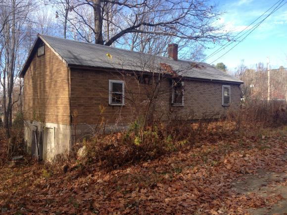 75 Belmont Rd, Laconia, NH 03246