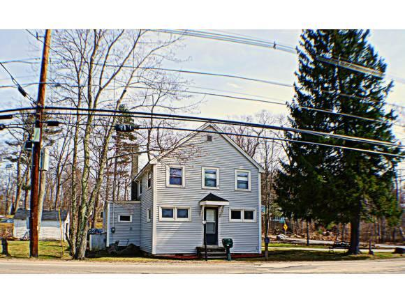 138 Shadow Lake Rd, Salem, NH 03079