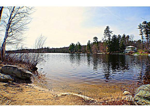 138 Shadow Lake Road, Salem, NH 03079