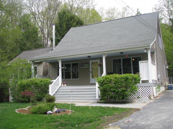 157 Brook Rd, Mont Vernon, NH 03057