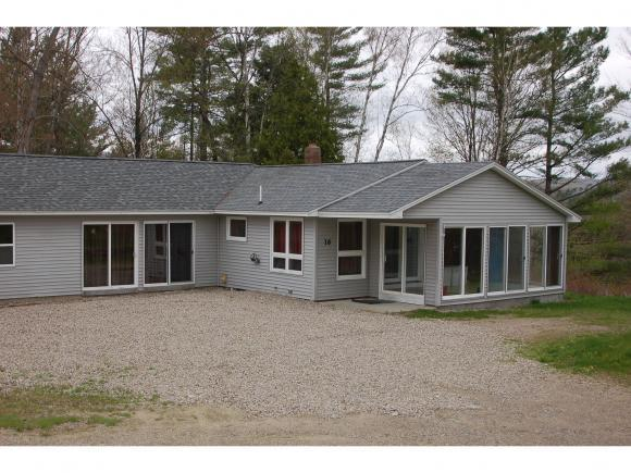 16 Cape Horn Dr, Northumberland, NH 03582
