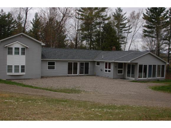 16 Cape Horn Drive, Northumberland, NH 03582