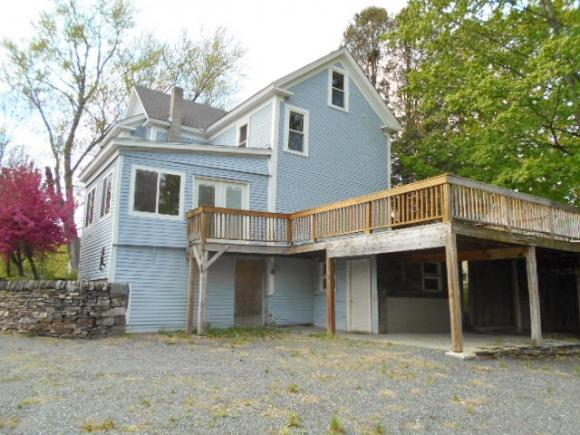 21 Tutherly Avenue, Claremont, NH 03743