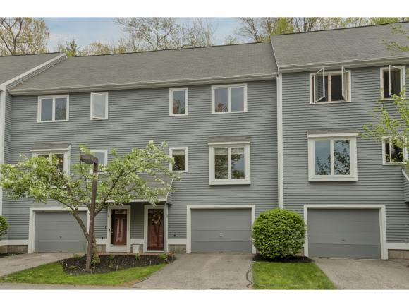 12 Country Hl Haverhill, MA 01832