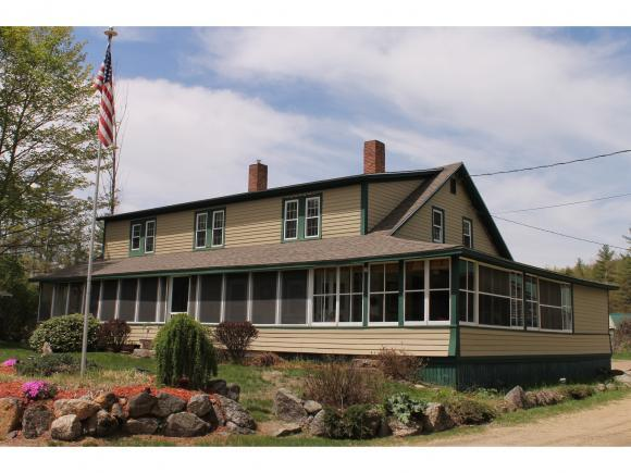 419 Nh Route 104, Meredith, NH 03253