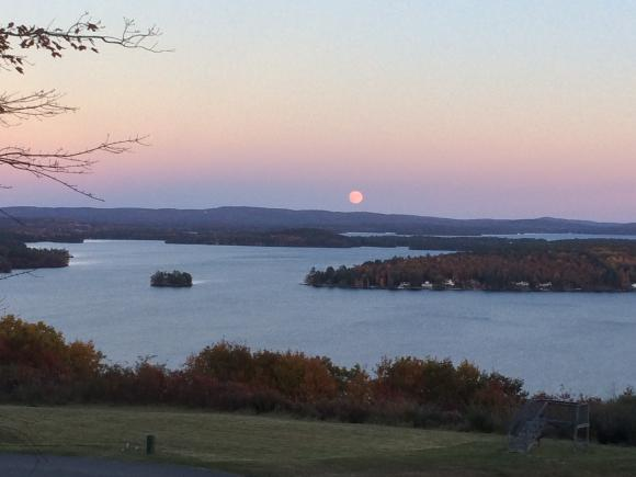 47 Lighthouse Cliffs, Laconia, NH 03246