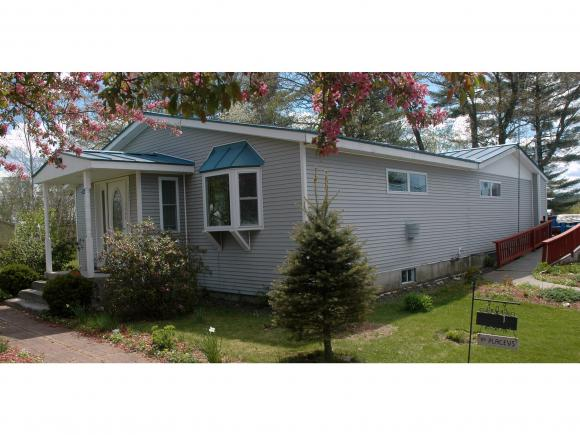 2849 Dartmouth College Highway, Haverhill, NH 03774