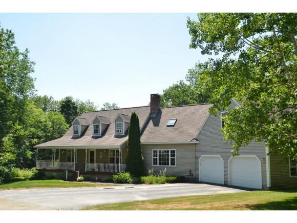 7 Katy Ln, Harrisville, NH 03450