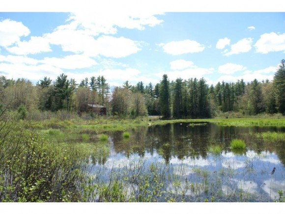 285 Bay Road, Farmington, NH 03835