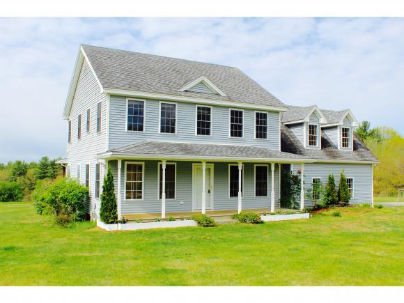 592 Northwest, Canterbury, NH 03224