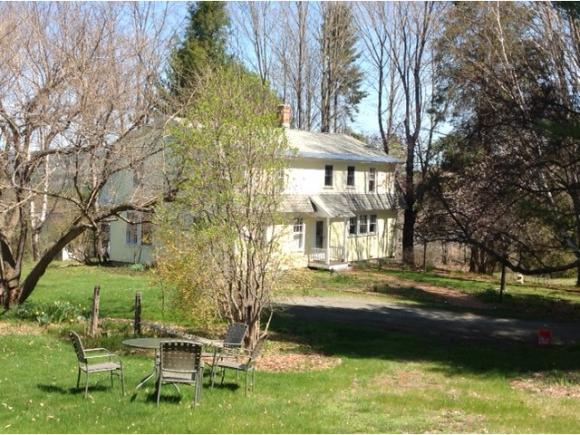 1 Montview Dr, Hanover NH 03755
