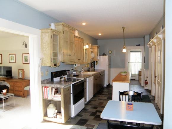 29 Colby Street, Colebrook, NH 03576