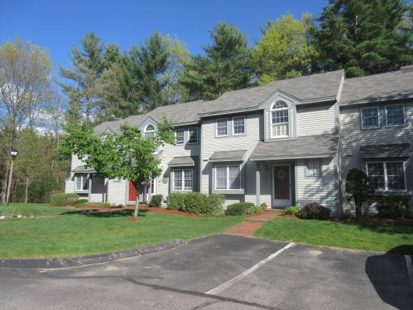 169 Portsmouth Street #182, Concord, NH 03301
