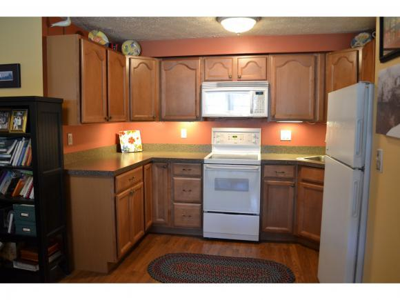 25 Ernest Ave #1, Exeter, NH 03833