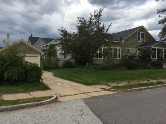 7 Riddle St, Manchester, NH 03102